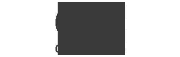 globalcollege_logo