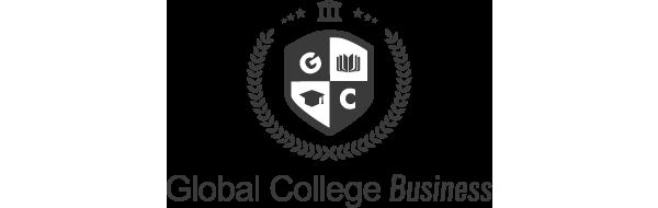 gcib_logo