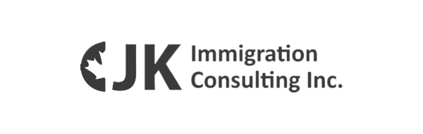 jkimmigration_logo