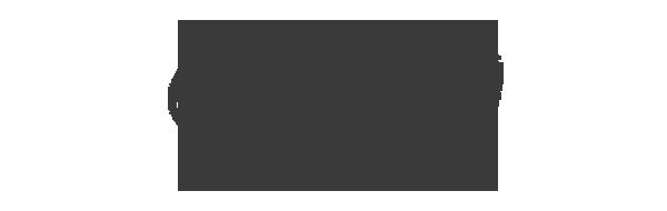 osakasushi_logo