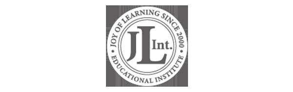 jlint_logo