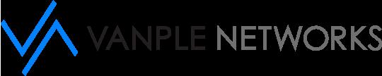 VANPLE NETWORKS