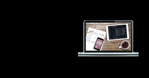vanplenetworks_laptop