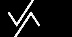 vanplenetworks_symbol2