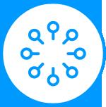 iconS06