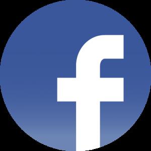 facebook-transparent-pics-18