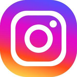 instagram_new_icon_6822180