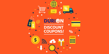 Durion