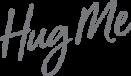 hugme-logo-1